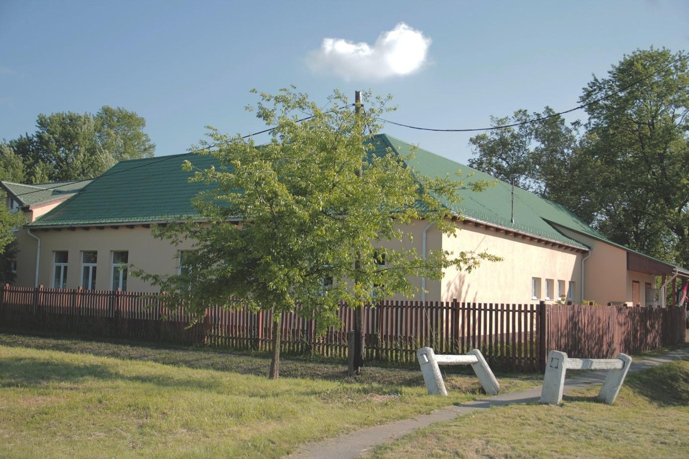 általános iskola 2