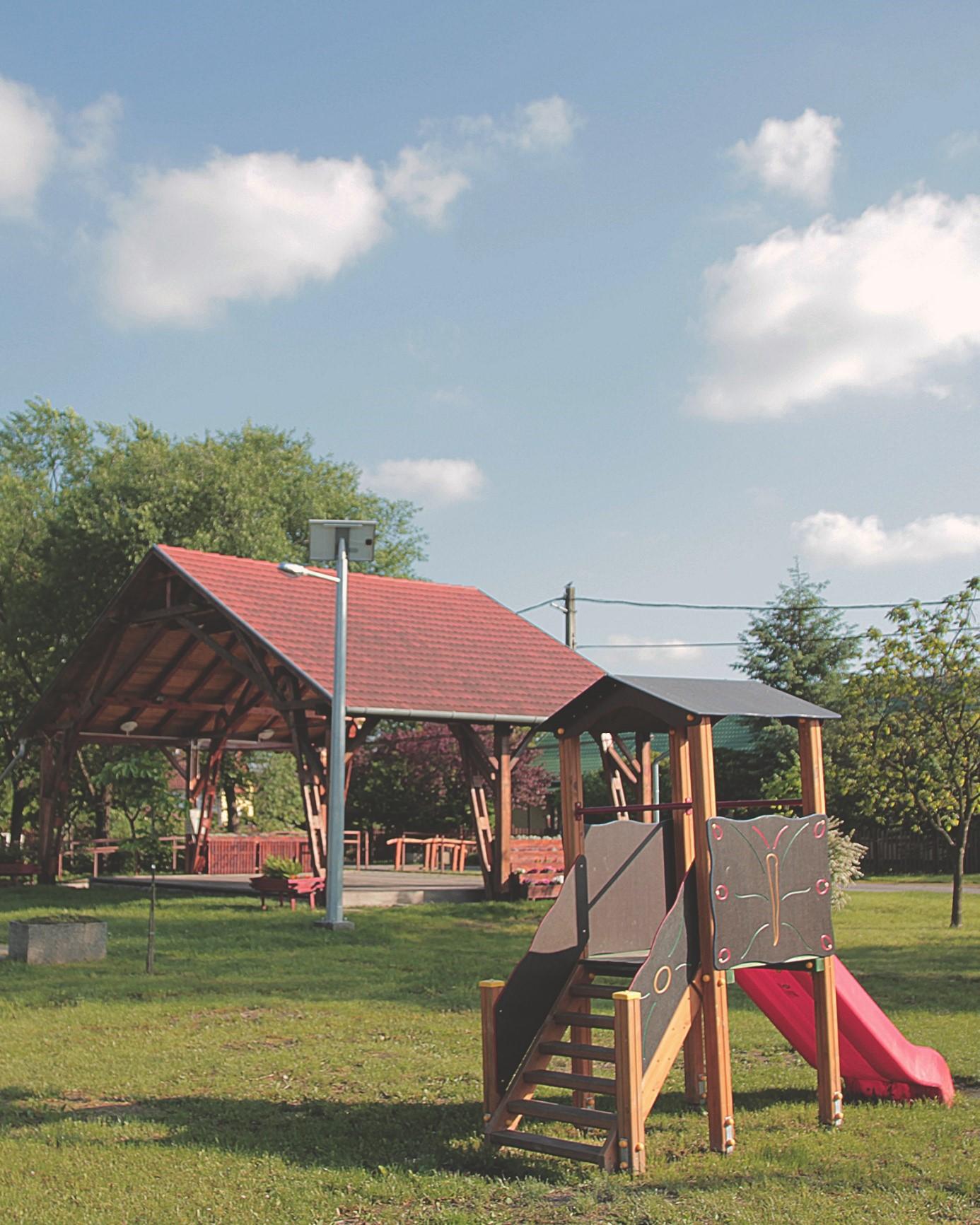 közösségi tér 3